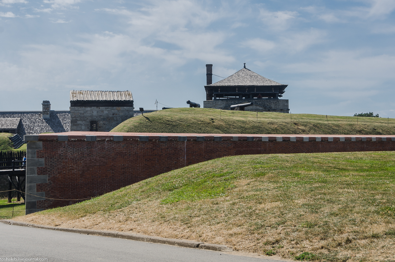 Niagara_Fort&Park-7