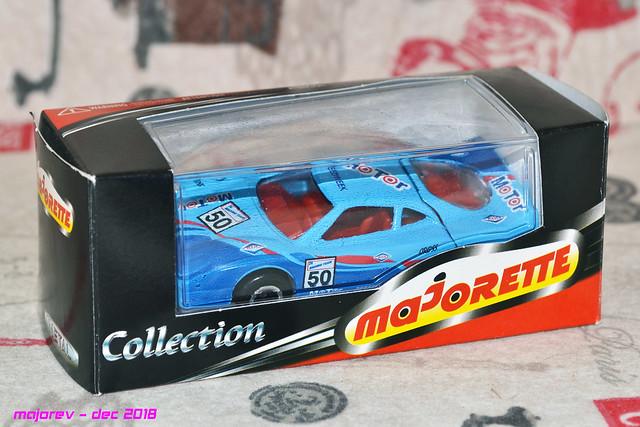 N°280 GT Proto 45699025985_31420ae39b_z