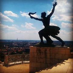 Budapest 86 - Hungary