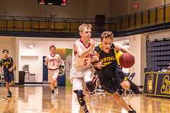 CMS 8th Boys BB 1.12.19-39