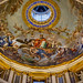 Cupula Vaticano 2