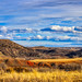A Beautiful Day In Wyoming by jimmy.stewart40