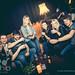Copyright_Growth_Rockets_Marketing_Growth_Hacking_Shooting_Club_Party_Dance_EventSoho_Weissenburg_Eventfotografie_Startup_Germany_Munich_Online_Marketing_Duygu_Bayramoglu_2019-34