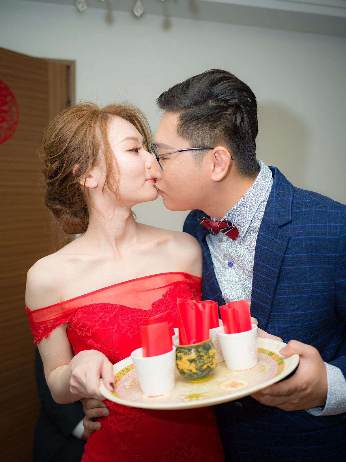 YULIN婚禮紀錄 (53)