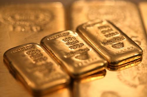 黃金,下跌,漲幅,金屬,美元,黃金期貨,