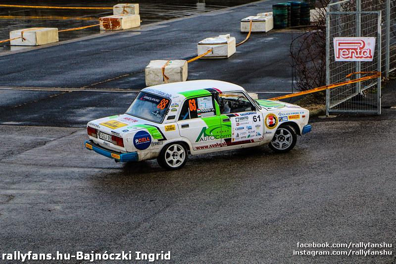 RallyFans.hu-17680