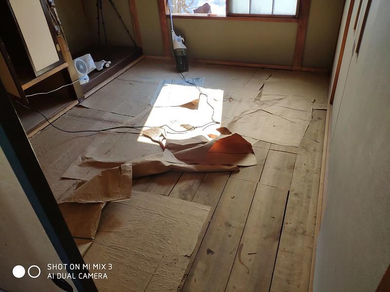 s-和室の掃除 (1)