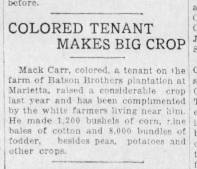 The_Greenville_News_Thu__Apr_1__1915_