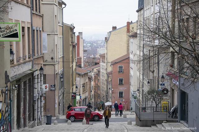 20190303-Unelmatrippi-Lyon-DSC0004