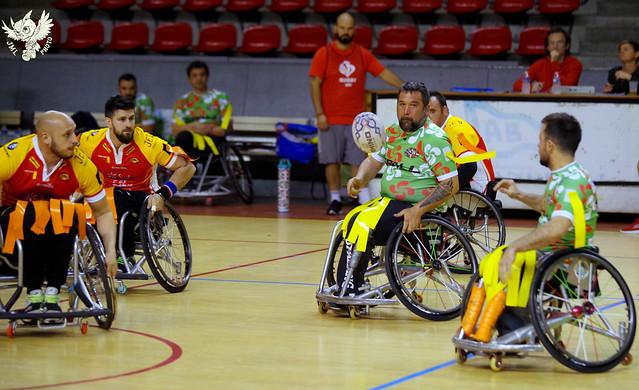 Aingirak Euskadi Dragons Catalans 46572275125