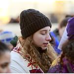HILA SHILONI (21)