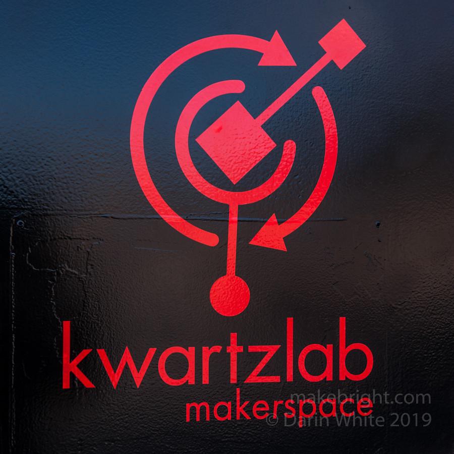 kwartzlab v3 - 2019-01-13 313-2