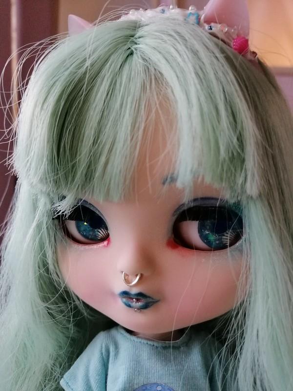 [Vend] Icy Dolls & Tangkou FC Les3Dames  46690530274_06e6437214_c