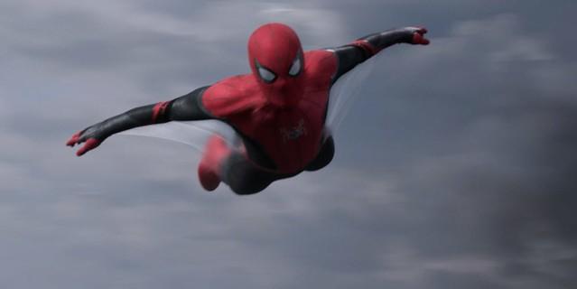 《蜘蛛人:離家日》160秒的預告隱藏了多少秘密?完整預告彩蛋分析!