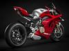 Ducati 1000 Panigale V4 R 2019 - 36