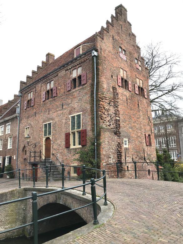 IMG_0253AmersfoortMuurhuizen