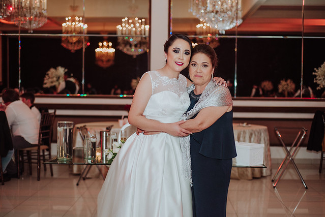 wedding-338.jpg, Nikon D600, AF Nikkor 50mm f/1.8D