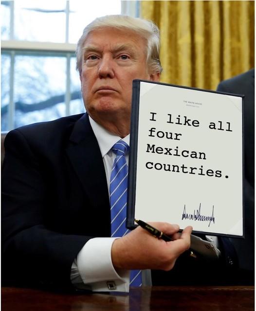 Trump_mexicancountries