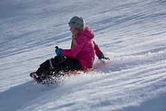 Na dovolenou na hory, aneb jaké cestovní pojištění vybrat?