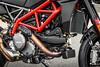 Ducati 950 Hypermotard 2019 - 23