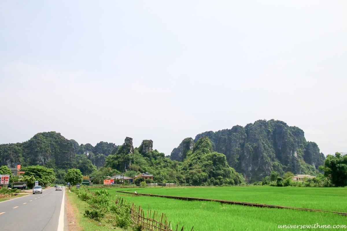 Vietnam_056
