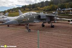 E10-339-WF---E10---French-Air-Force---SEPECAT-Jaguar-E---Savigny-les-Beaune---181011---Steven-Gray---IMG_5774-watermarked