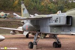 E10-339-WF---E10---French-Air-Force---SEPECAT-Jaguar-E---Savigny-les-Beaune---181011---Steven-Gray---IMG_5755-watermarked