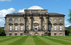 National Trust Placed I Have Visited