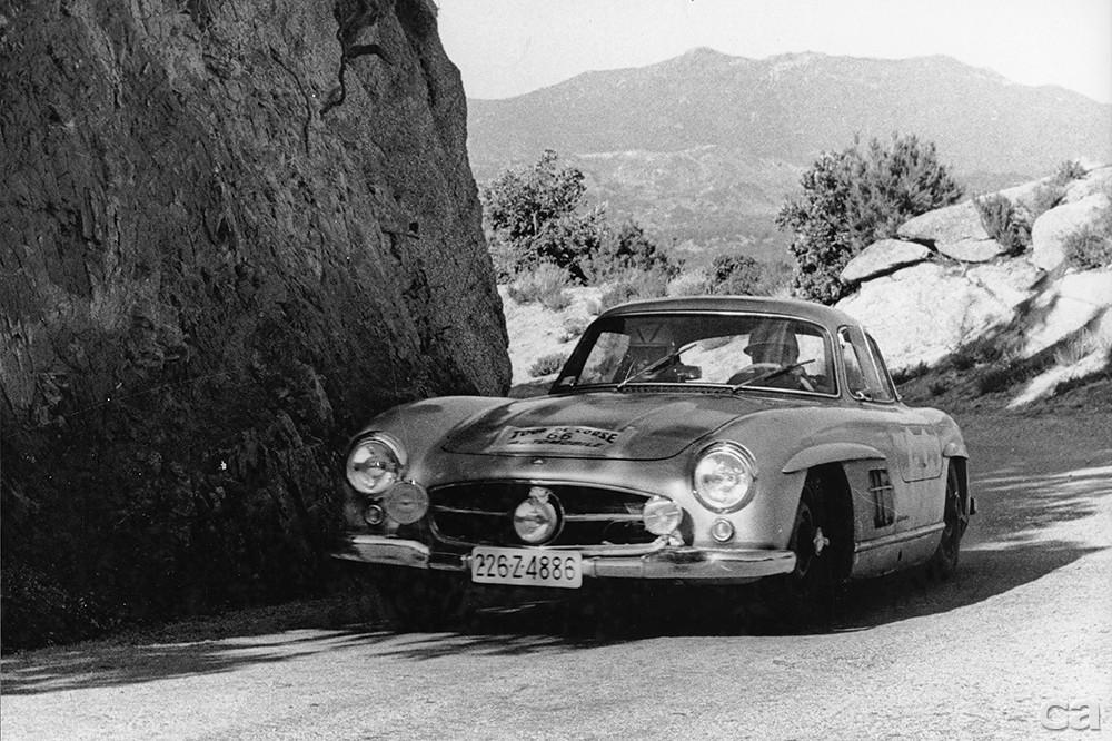 1955-Mercedes-Benz-300-SL--Sportabteilung--Gullwing_32