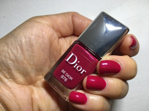 be dior976 1