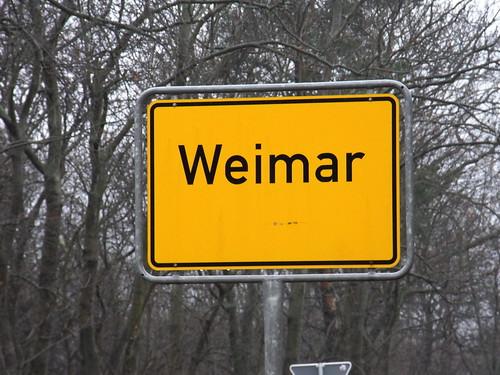 20100317 0204 225 Jakobus Weimar Stadtschild