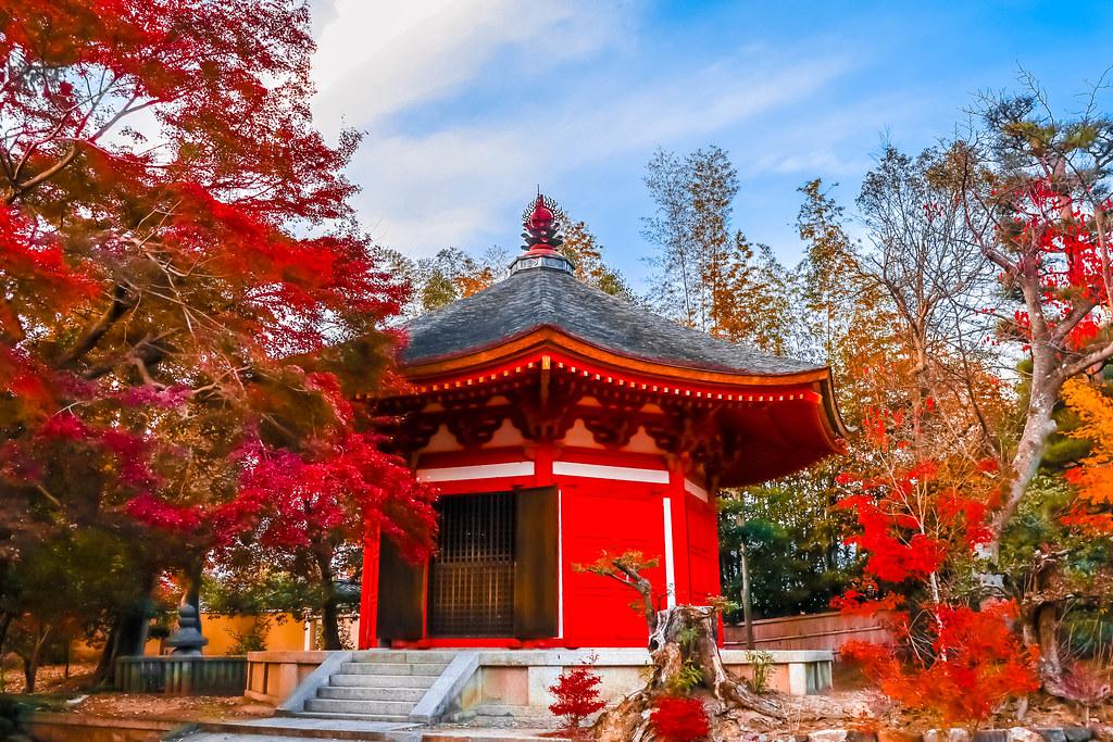 kyoto-temples-alexisjetsets-19