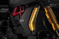 Ducati DIAVEL 1260 S 2019 - 25