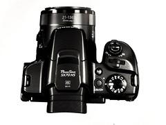 SX70_BEST - Canon PowerShot SX70 HS