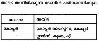 Plus Two Chemistry Model Question Papers Paper 2 25