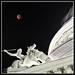 LunarEclipse_9460