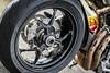 Ducati 950 Hypermotard 2019 - 8