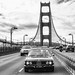 Classic Cars on Classic Bridges by Thomas Hawk