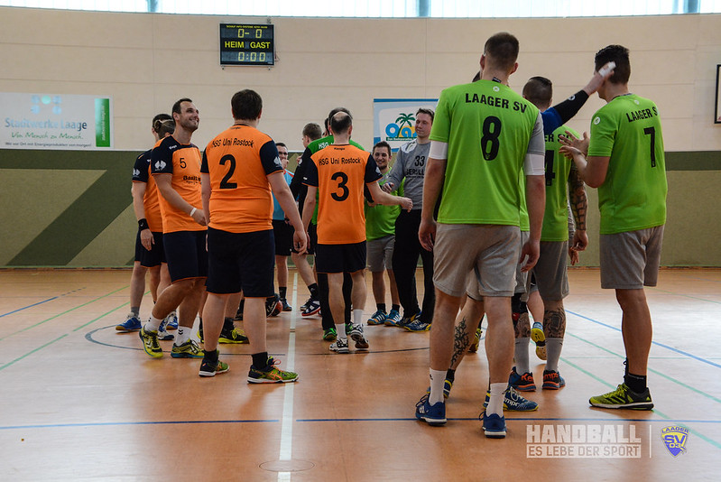 20190309 Laager SV 03 Handball Männer - HSG UNI Rostock (2).jpg