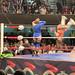 Luchadores wrestling ♀️