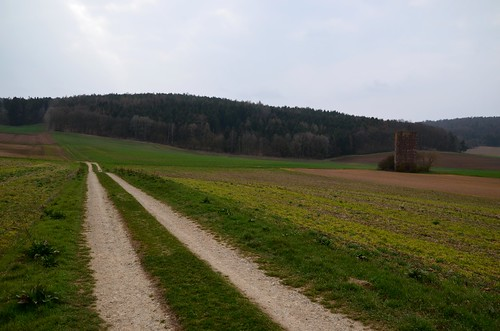 Hartershausen