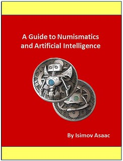 A Guide to Numismtics and Artificial Intelligence