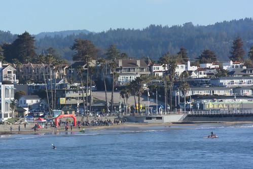 2019 Santa Cruz Paddlefest