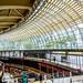2019 - Singapore - The Mall at Marina Bay Sands Resort