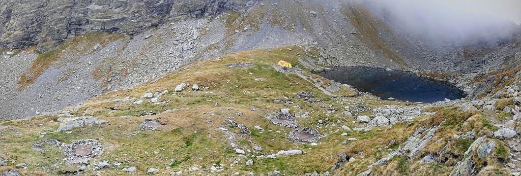 Tura Balea-Lac Caltun (51)