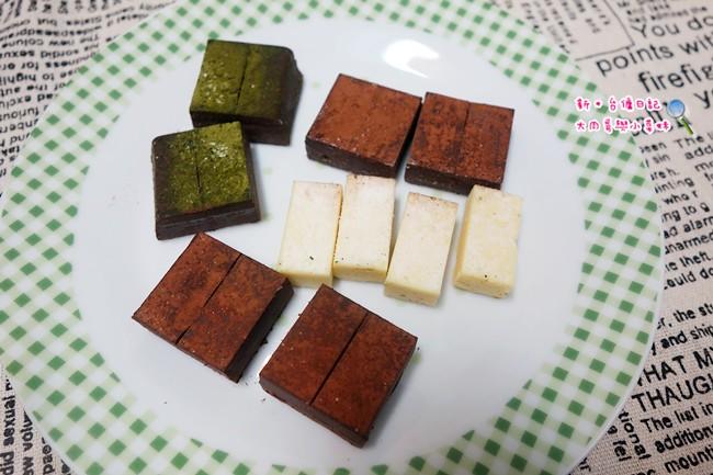 華侖婷娜巧克力 情人節巧克力推薦 (45)