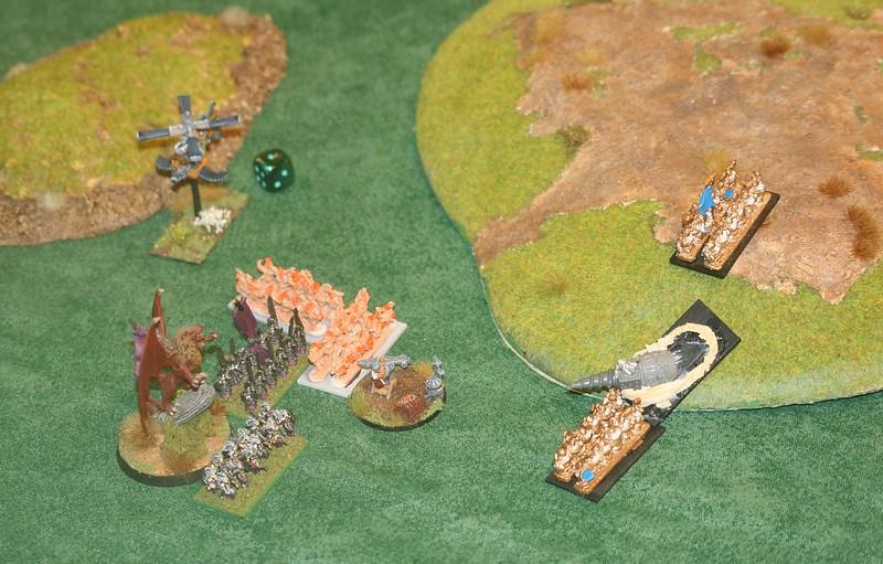 [1805 - Elfes Noirs vs Nains] Assaut sur Karak-Gramutt 33147567428_a81323fb46_c