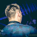 Copyright_Growth_Rockets_Marketing_Growth_Hacking_Shooting_Club_Party_Dance_EventSoho_Weissenburg_Eventfotografie_Startup_Germany_Munich_Online_Marketing_Duygu_Bayramoglu_2019-23