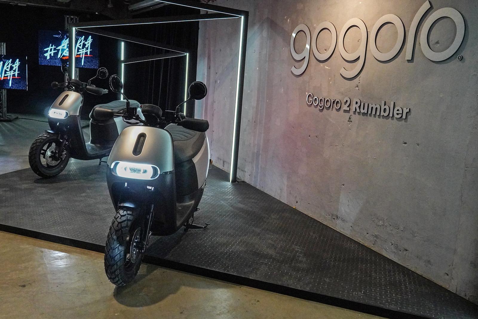 gogoro190313-23
