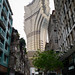 Peeks of the Grand Lisboa